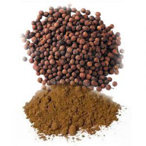 vidanga-powder
