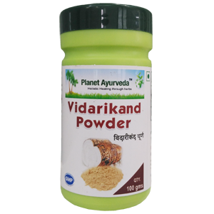 vidarikand-powder