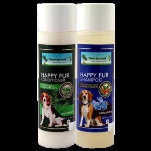 happy-fur-combo