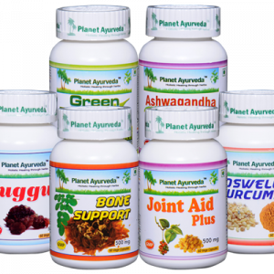 healthy-happy-joints-pack-advanced-stages-al