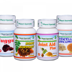 healthy-joints-pack